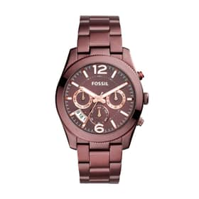 MONTRE FOSSIL PERFECT BOYFRIEND - ES4110