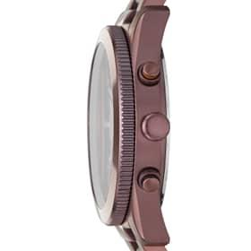 Orologio FOSSIL PERFECT BOYFRIEND - ES4110