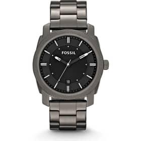 RELOJ FOSSIL MACHINE - FS4774