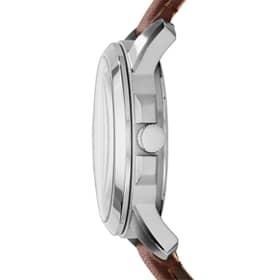 Orologio FOSSIL GRANT - FS5091
