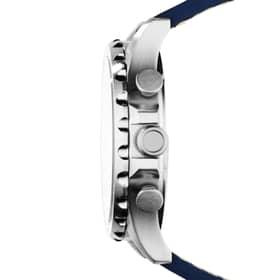 Orologio FOSSIL NATE - JR1480