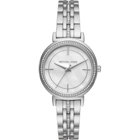 MICHAEL KORS CINTHIA WATCH - MK3641