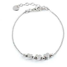 BRACCIALE JACK & CO DREAM - JCB0785