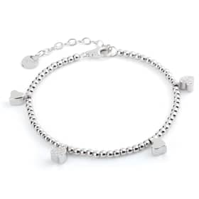 BRACCIALE JACK & CO DREAM - JCB0786