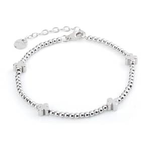 JACK & CO DREAM BRACELET - JCB0860