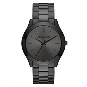 MICHAEL KORS SLIM RUNWAY WATCH - MK8507