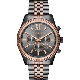 RELOJ MICHAEL KORS LEXINGTON - MK8561