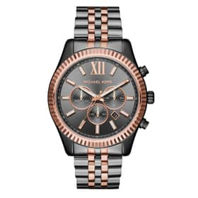 OROLOGIO MICHAEL KORS LEXINGTON - MK8561