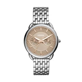 FOSSIL TAILOR WATCH - ES4225