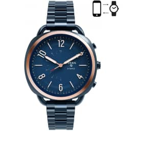 Orologio FOSSIL Q ACCOMPLICE - FTW1203