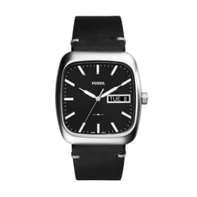 FOSSIL RUTHERFORD WATCH - FS5330