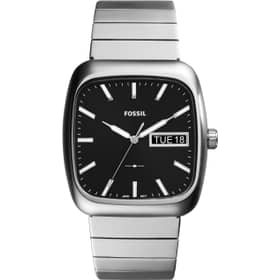 FOSSIL RUTHERFORD WATCH - FS5331