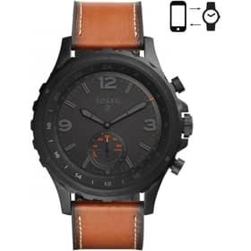 Orologio FOSSIL Q NATE - FTW1114