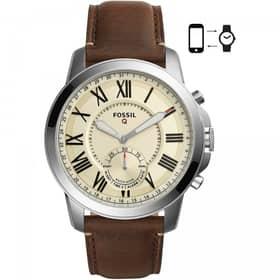 Orologio FOSSIL Q GRANT - FTW1118
