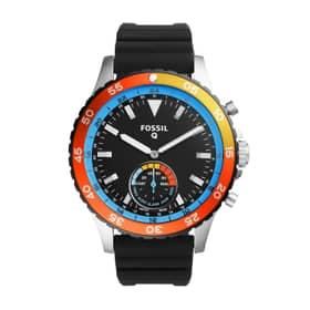 Orologio FOSSIL Q CREWMASTER - FTW1124