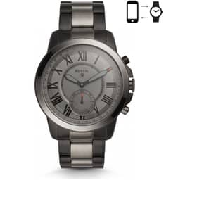 Orologio FOSSIL Q GRANT - FTW1139