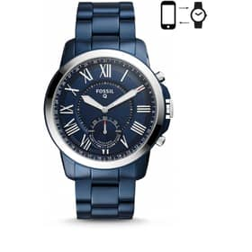 MONTRE FOSSIL Q GRANT 2.0 - FTW1140