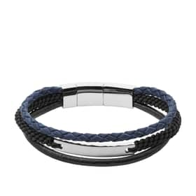 PULSERA FOSSIL VINTAGE CASUAL - JF02633040