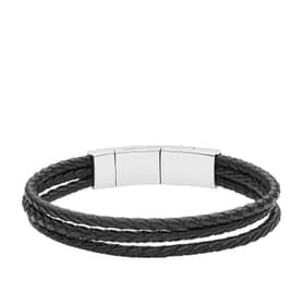 PULSERA FOSSIL VINTAGE CASUAL - JF02682040