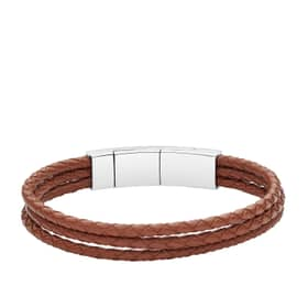 PULSERA FOSSIL VINTAGE CASUAL - JF02683040