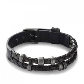 PULSERA FOSSIL VINTAGE CASUAL - JF85460040