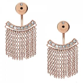 FOSSIL FASHION EARRINGS - JF02396791