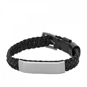 PULSERA FOSSIL VINTAGE CASUAL - JF02470040