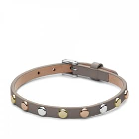 PULSERA FOSSIL VINTAGE ICONIC - JF02571998