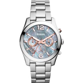 MONTRE FOSSIL PERFECT BOYFRIEND - ES3880