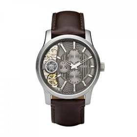 MONTRE FOSSIL TWIST - ME1098