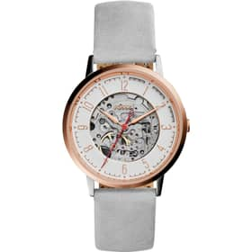 FOSSIL VINTAGE MUSE WATCH - ME3131