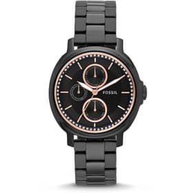 Orologio FOSSIL CHELSEY - ES3451