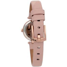 Orologio FURLA LINDA - R4251106501