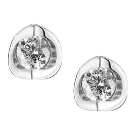 BLUESPIRIT GOCCIA EARRINGS - P.20D801000100