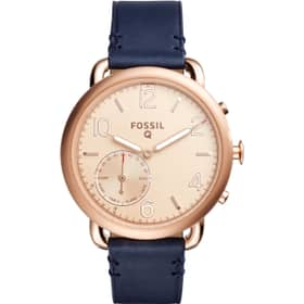 Orologio FOSSIL Q TAILOR - FTW1128