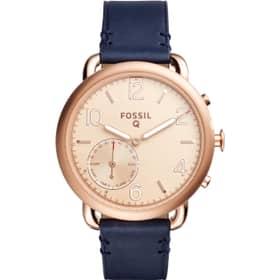 Orologio FOSSIL Q TAILOR - FTW1128