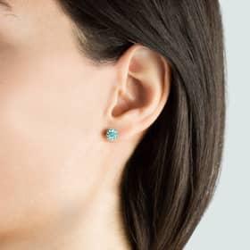 BLUESPIRIT CRYSTAL EARRINGS - P.254701000900