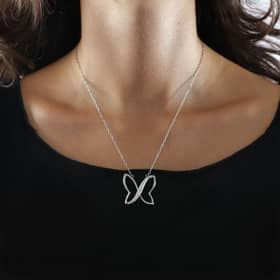 MORELLATO BATTITO NECKLACE - SAHO02