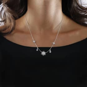 MORELLATO PURA NECKLACE - SAHR01