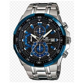 CASIO EDIFICE WATCH - EFR-539D-1A2VUEF