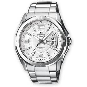 CASIO EDIFICE WATCH - EF-129D-7AVEF