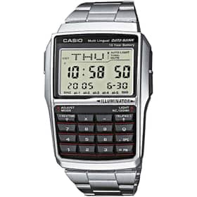 CASIO VINTAGE WATCH - DBC-32D-1AES