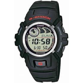 Orologio CASIO G-SHOCK - G-2900F-1VER