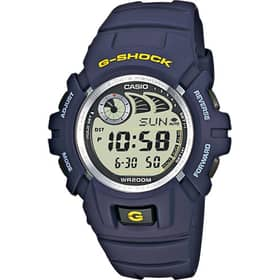 RELOJ CASIO G-SHOCK - G-2900F-2VER