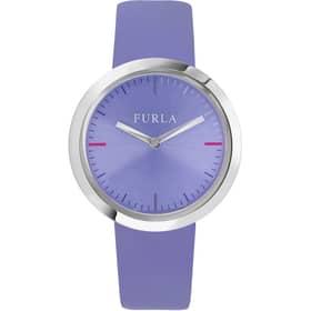 FURLA VALENTINA WATCH - R4251103511