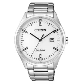 CITIZEN OF ACTION WATCH - BM7350-86A
