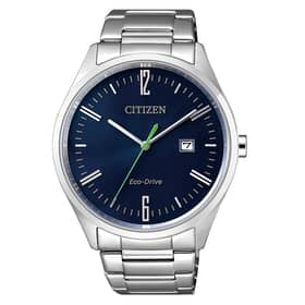 CITIZEN OF ACTION WATCH - BM7350-86L