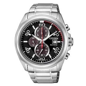 CITIZEN OF ACTION WATCH - CA0630-80E