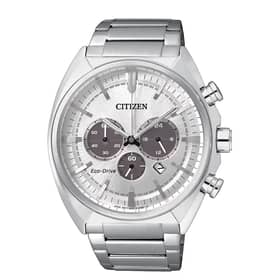 CITIZEN OF ACTION WATCH - CA4280-53A
