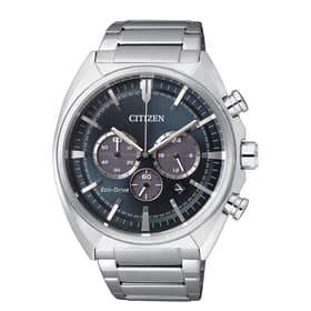 CITIZEN OF ACTION WATCH - CA4280-53L